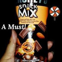 Hershey's Snack Mix uploaded by Sarah B.