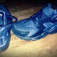 Huarache Run Sneaker uploaded by Chloe V.
