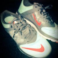 Nike FS Lite Run 3 Women's Running Shoes uploaded by Lori Beth S.