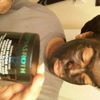 Peter Thomas Roth Mask-A-Holic Kit uploaded by Queen Esther S.