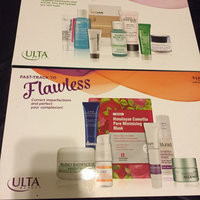 ULTA To the Rescue Kit uploaded by Resh L.
