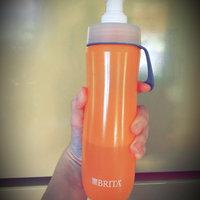 Brita® Water Bottles uploaded by Kelsey G.