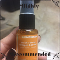 Ole Henriksen Truth Serum uploaded by Bella B.
