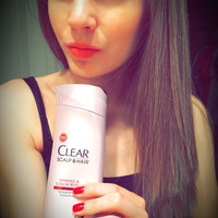 Clear Damage & Color Repair Nourishing Shampoo uploaded by Heather M.