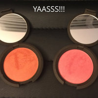 BECCA Luminous Blush uploaded by Kim R.