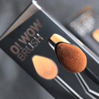 CAILYN O Wow Make Up Brush uploaded by ILuvLuciee 1.