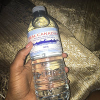 Loblaws Real Canadian Bottled Water uploaded by Kaliyah S.