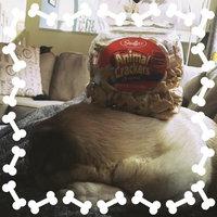 Stauffer's Animal Crackers Original uploaded by Jess V.