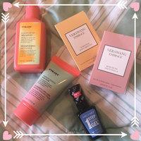 Eva NYC Clean It Up Shampoo uploaded by Nikki F.