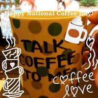 keurig Green Mountain Coffee K-Cups Caramel Vanilla Cream Coffee uploaded by Rama Gian H.