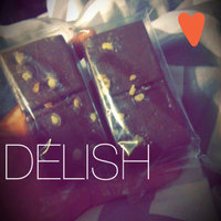 Little Debbie® Fudge Brownies With English Walnuts uploaded by Ashley S.