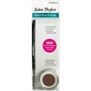 Salon Perfect Perfect Brow Defining Kit, 3 pc uploaded by Regina M.