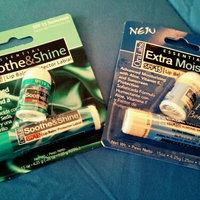 Essential Extra Moisture SPF 15 Lip Balm Almond Swirl (OraLabs) uploaded by Rhonda J.