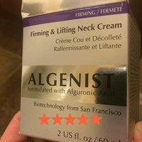 Algenist Firming & Lifting Neck Cream uploaded by Maggie K.