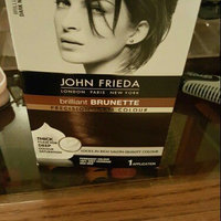 John Frieda® Precision Foam Color Permanent Hair Colour uploaded by Lesley C.