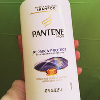 Pantene Pro-V Sheer Volume Conditioner 355 ml uploaded by Pao L.