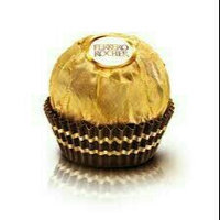 Ferrero Collection® Fine Assorted Confections uploaded by gabyescaa G.