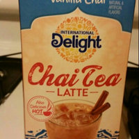 White Wave/Horizon International Delight Light Mocha Iced Coffee 64 oz uploaded by jessica C.