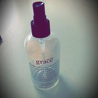 philosophy amazing grace perfumed body spritz 8 oz. uploaded by Claudia P.
