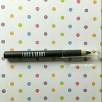 Lord & Berry Line/Shade Eye Pencil uploaded by Nancy R.