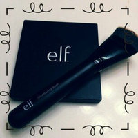 e.l.f. Contouring Kit uploaded by Angie C.