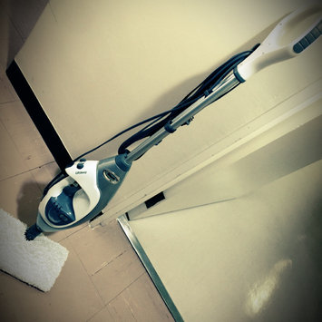 Photo of Shark Lift-Away Professional Steam Pocket Mop Model S3901 uploaded by Haley J.