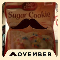 Betty Crocker Sugar Cookie Mix uploaded by Yalimar p.
