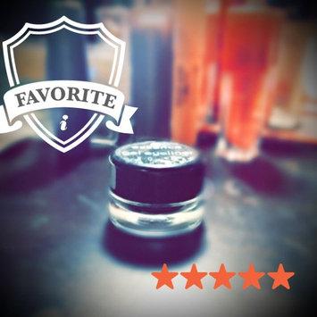 Essence Liquid Eyeliner uploaded by Becca B.
