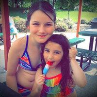 Popsicle Firecracker uploaded by Kendra A.
