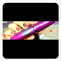 Maybelline Volum' Express the Falsies Flared Washable Mascara uploaded by Priscii C.
