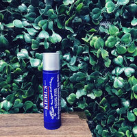 Kiehl's Facial Fuel No-Shine Moisturizing Lip Balm uploaded by Joshua M.