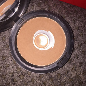 Photo of Mac Bronzing Powder uploaded by Jessica C.