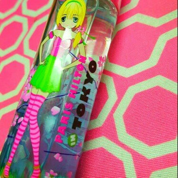 Photo of Passport by Paris Hilton Paris Perfume uploaded by Cristina C.