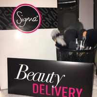 Sigma Beauty Premium Kit by Sigma Beauty 15 Makeup Brushes uploaded by Sabrina A.