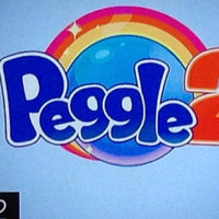 PopCap Peggle 2 uploaded by Claire P.