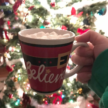 Photo of Swiss Miss Milk Chocolate Hot Cocoa K-Cups uploaded by Nikole L.