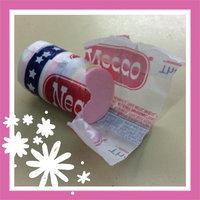 Necco Wafers Single 2 Oz(Case of 24) uploaded by Bridget M.