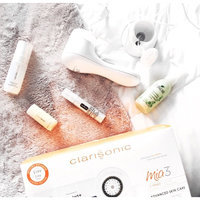 Clarisonic Mia 3 Advanced Skin Care Cleanse Set uploaded by Fabiola N.