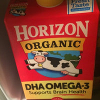 Horizon Organic® Whole Milk uploaded by shilpa l.