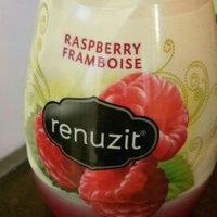 Renuzit Adjustable Air Freshener uploaded by Veronica N.
