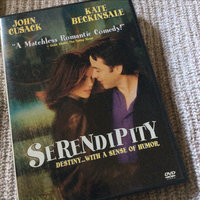 Serendipity uploaded by Bunseng K.
