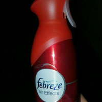 Febreze Air Effects Apple Spice & Delight Air Refresher uploaded by Erica S.