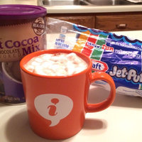 Great Value : Milk Chocolate Flavored Hot Cocoa Mix uploaded by Melissa M.