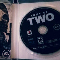 EA Army of Two - Action/Adventure Game - PlayStation 3 uploaded by Priscilla D.