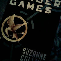 The Hunger Games (Hunger Games Series #1) uploaded by Faith D.