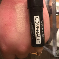 Wet n Wild CoverAll Stick uploaded by Devon A.