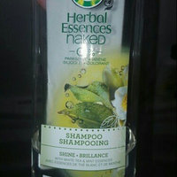 Herbal Essences Wild Naturals Detoxifying Shampoo uploaded by Laura P.