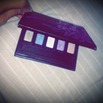 Photo of Urban Decay Shadow Box Ammo uploaded by Bitia P.