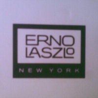 Erno Laszlo Detoxifying Hydrogel Mask, 4 ea uploaded by Annery G.