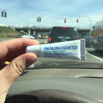 MALIN+GOETZ Lip Moisturizer uploaded by Beth B.
